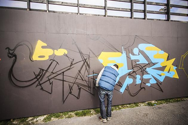 Roskilde_IMG_5603