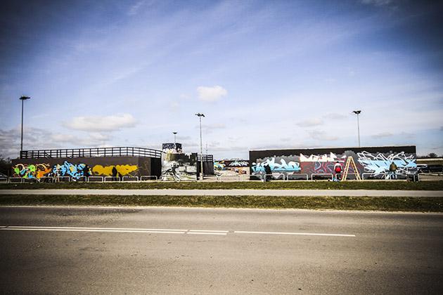 Roskilde_IMG_5651