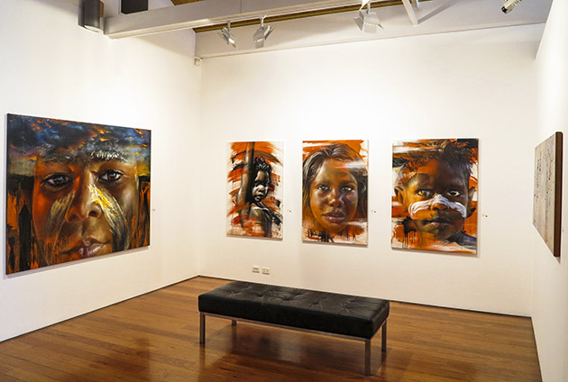 Adnate Beyond The Lands6