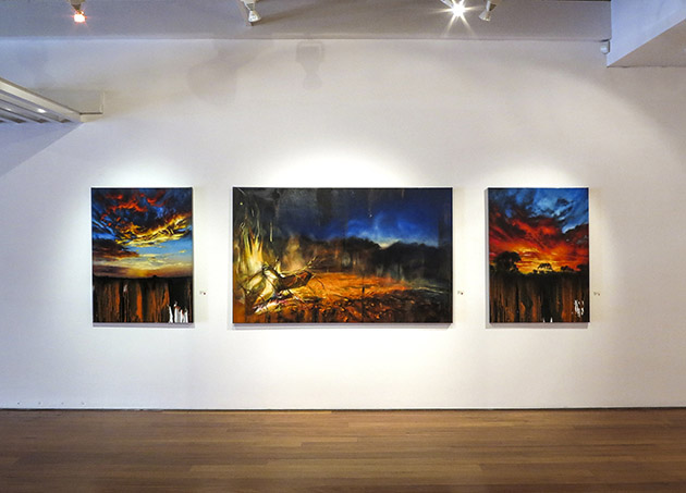 Adnate Beyond The Lands7
