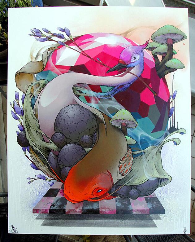Jeroo_Artwork-03