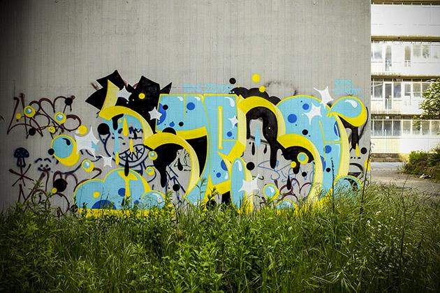 MILANO-2014_06