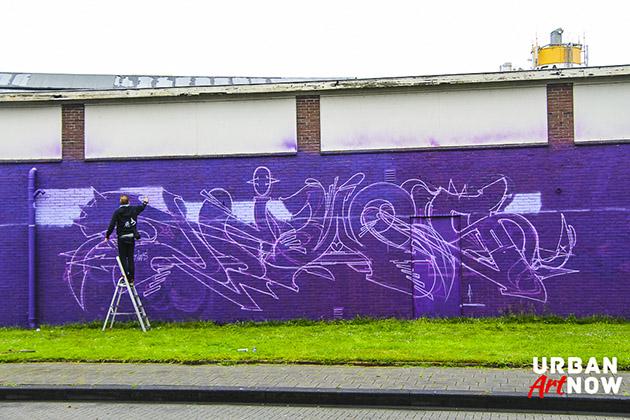 2014-05-30 Mural by Soten Tiws Reks Bomr Damn from Copenhagen - web-10