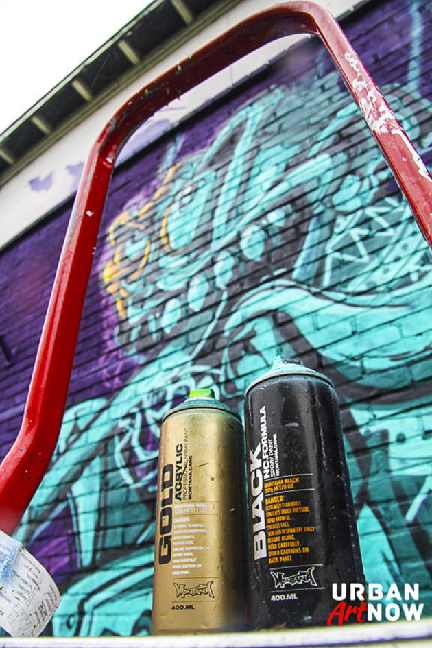 2014-05-30 Mural by Soten Tiws Reks Bomr Damn from Copenhagen - web-19