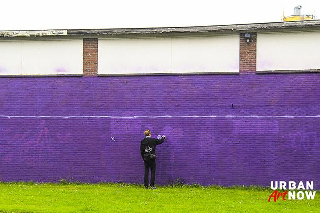 2014-05-30 Mural by Soten Tiws Reks Bomr Damn from Copenhagen - web-4