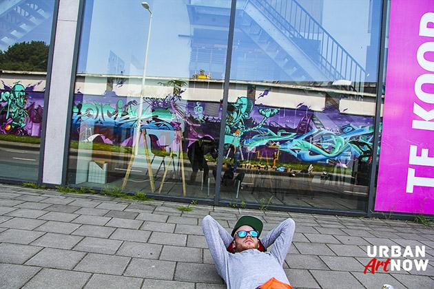 2014-05-30 Mural by Soten Tiws Reks Bomr Damn from Copenhagen - web-68