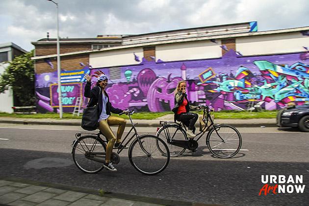 2014-05-30 Mural by Soten Tiws Reks Bomr Damn from Copenhagen - web-88