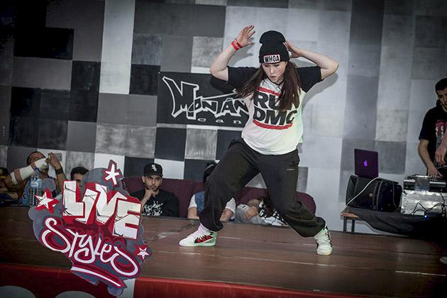 Livestyles Festival 2014-05