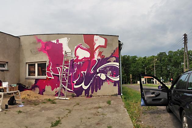 01b_RUSL-Frame-Festival-Poland-2014