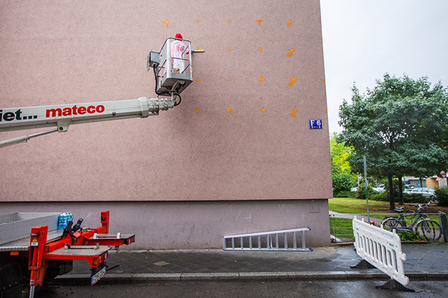 1407-Stadt.Wand.Kunst-ASKE-0087