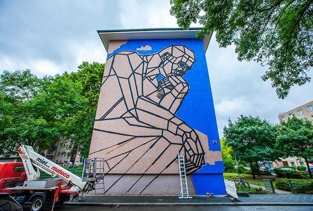 1407-Stadt.Wand.Kunst-ASKE-0248