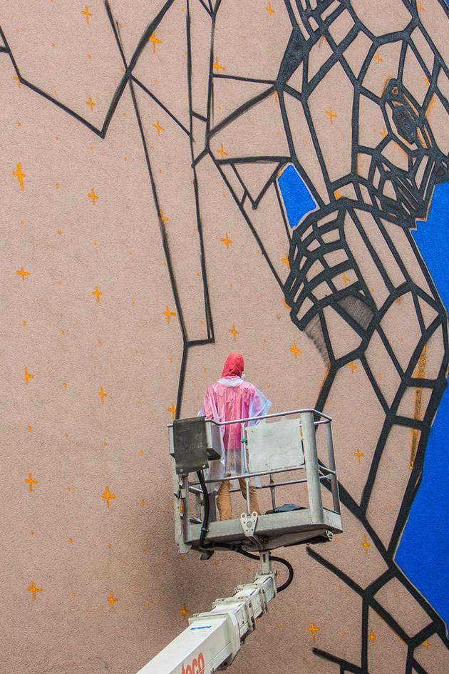 1407-Stadt.Wand.Kunst-ASKE-9191