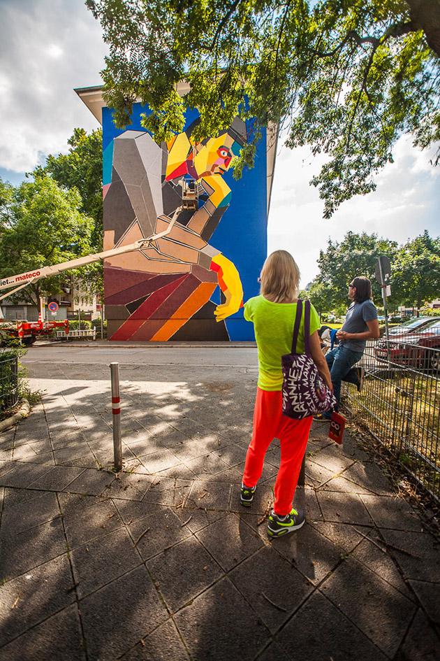 1407-Stadt.Wand.Kunst-ASKE-9721