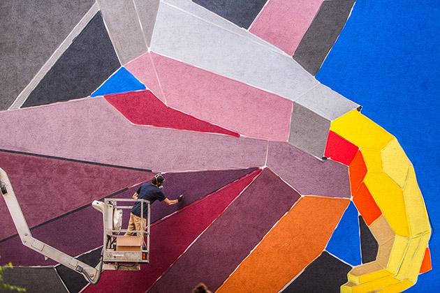1407-Stadt.Wand.Kunst-ASKE-9759