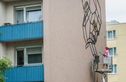 1407_Stadt.Wand_.Kunst_ASKE.jpg