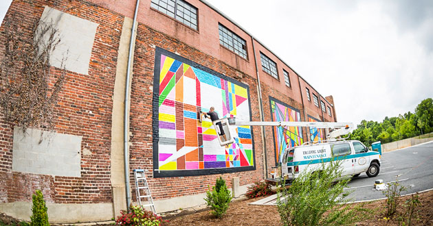 Warehouse_Mural_Project