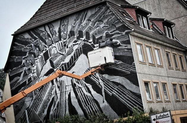 13SaschaBuehner-M-City