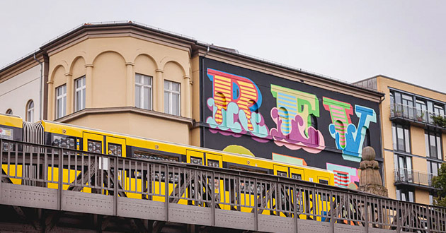 urban-nation-berlin.jpg