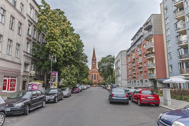 urban-nation-berlin_birdman-42