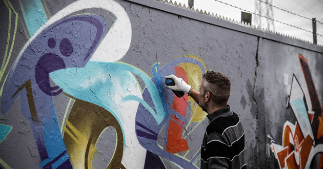 Graffiti_Jam_Leeuwarden