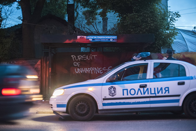 Good_Guy_Boris_Zona_Sofia_Tram-The-Grifters15
