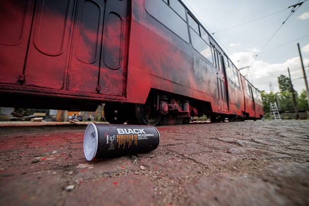 Good_Guy_Boris_Zona_Sofia_Tram-The-Grifters9
