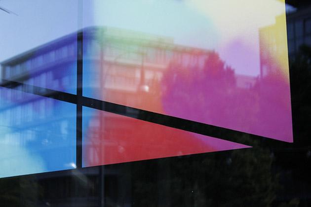 Steffen Seeger at Platoon Kunsthalle-06
