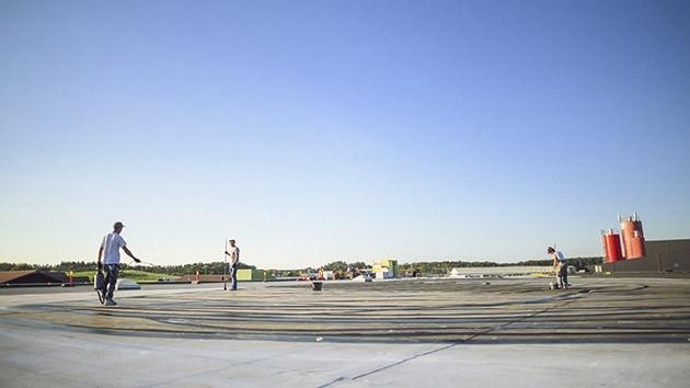 Eirik Halvorsen EllaPitr-126