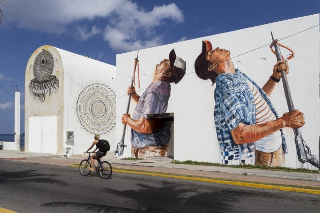 Alexis Diaz_Cryptik_Fintan Magee_Photo 2_Photo by The Stills Agency