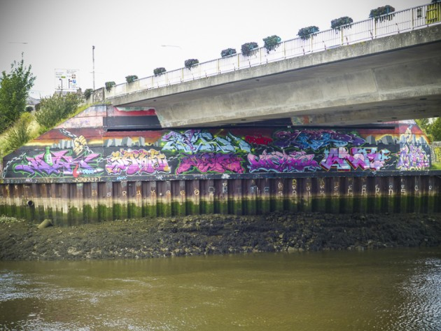 Bridge-JAM-282