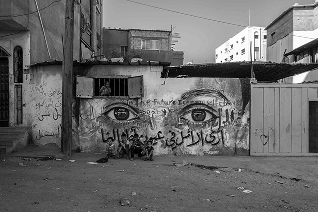 GAZA_12 copy