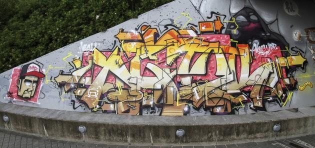 Writer-Nask