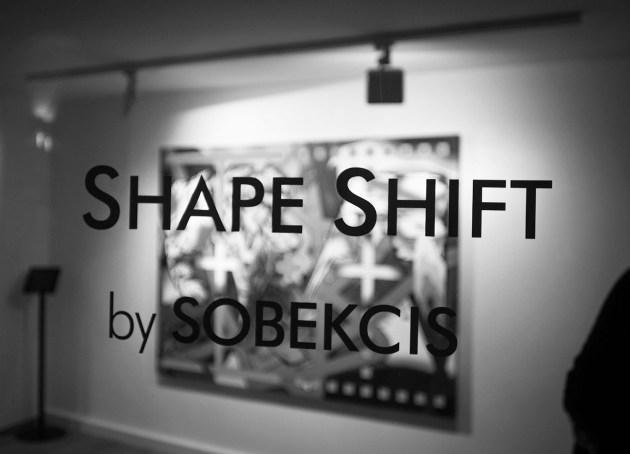 Sobekcis-01