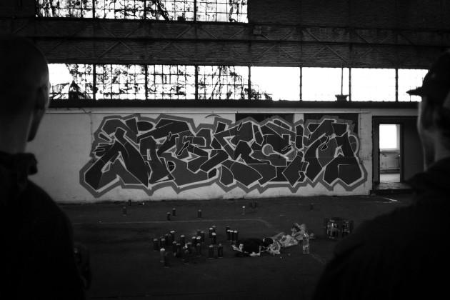 Sobekcis-03