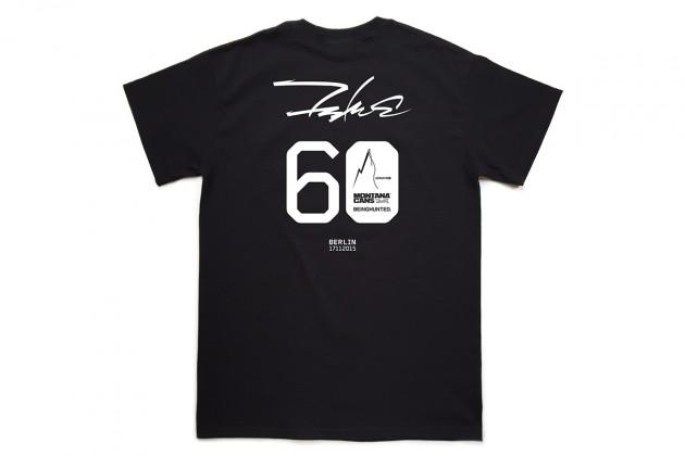 futura-60-beinghunted-t-shirt-back-1200x800