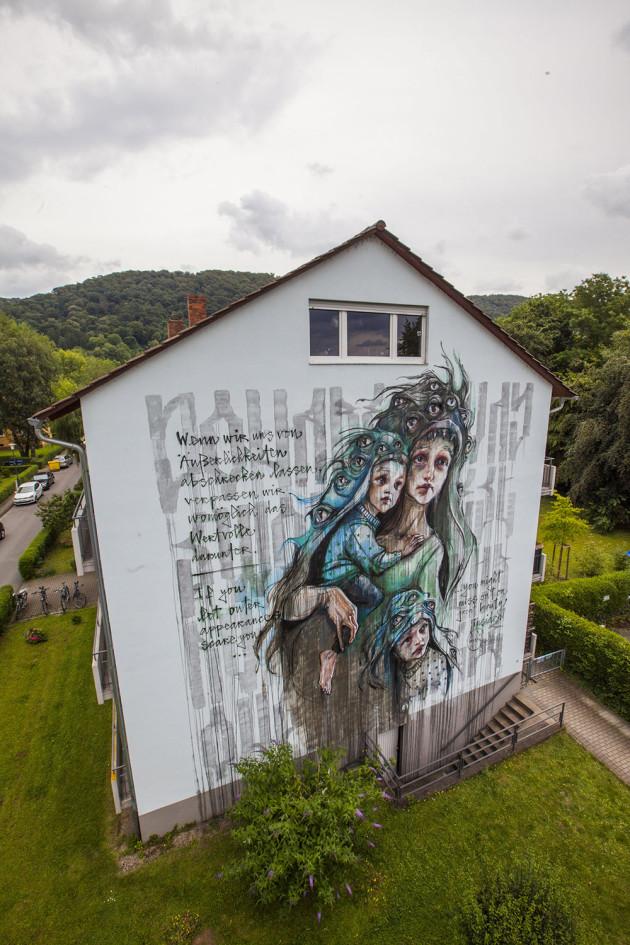 1607-Herakut-Heidelberg-AlexKrziwanie-1108