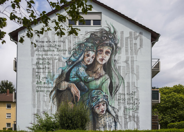 1607-Herakut-Heidelberg-AlexKrziwanie-8266