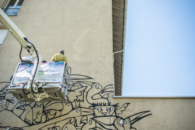 Stadt-Wand-Kunst-Mehrdad-7269
