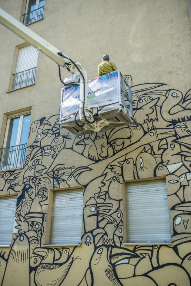 Stadt-Wand-Kunst-Mehrdad-7271