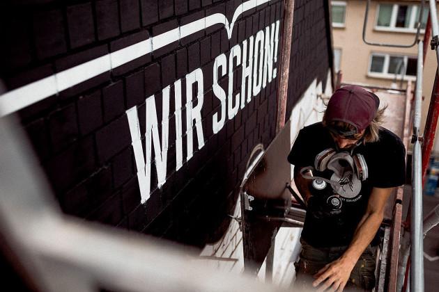 #wallsofwir web 55