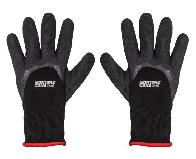 MONTANA-WINTER-GLOVES_01