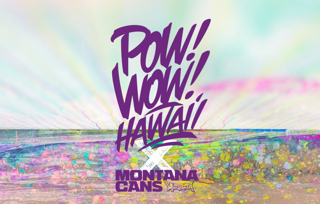 montana-cans-x-pow-wow-hawaii-3