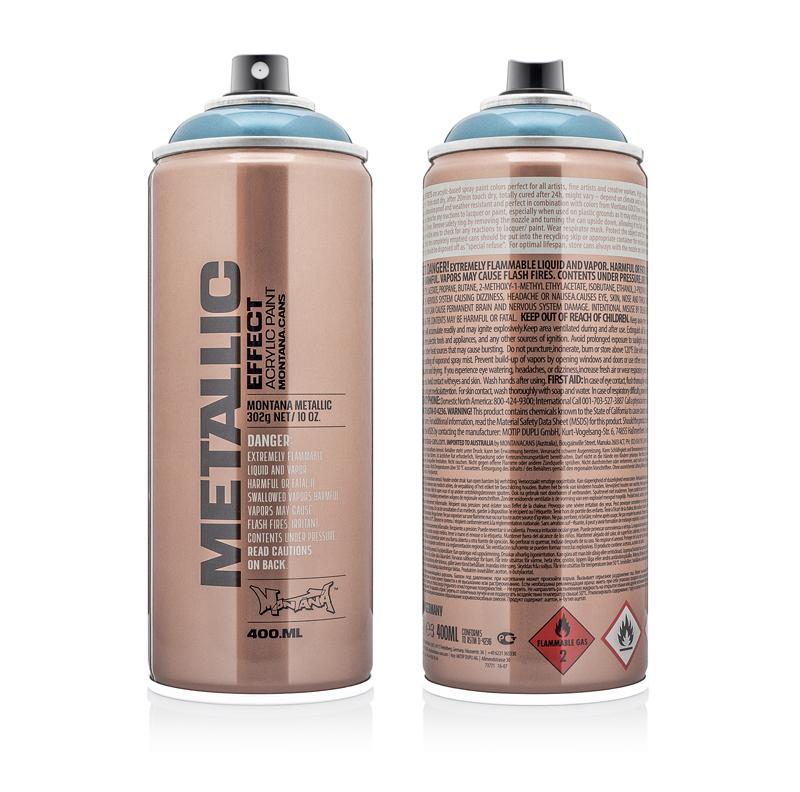montana-metallic-emc6210