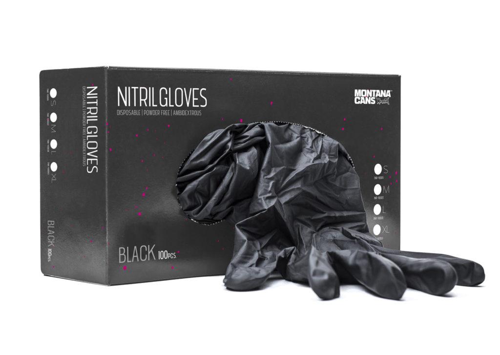 montana-nitril_gloves