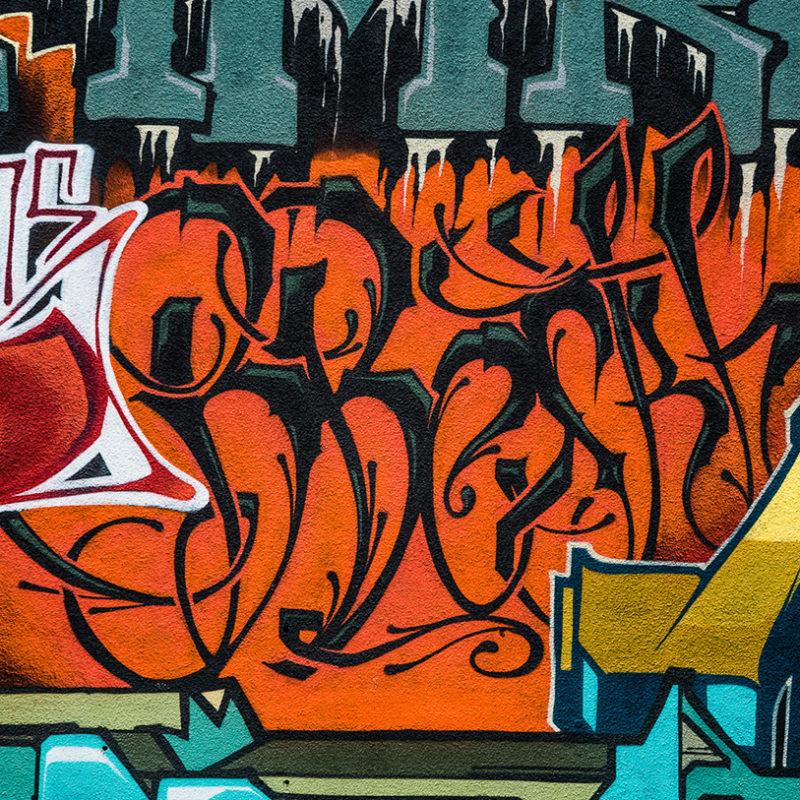 wallsofwir-print-94