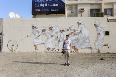 1612_Dubai_Street_Museum_ERNEST ZACHAREVIC -1603