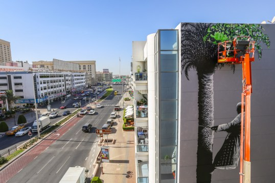 1612_Dubai_Street_Museum_Martin_whatson-0842