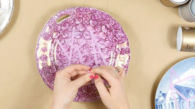 VIDEO - DIY PROJECT PIMPED PLATES-03