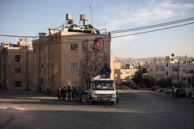 aptart-jordan-street-art-8
