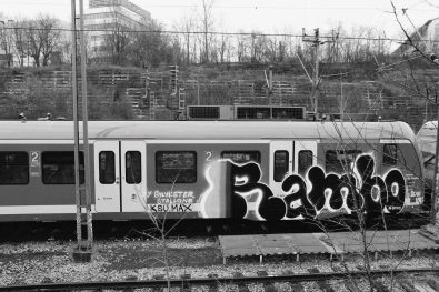 RAMBO-ACTION-4